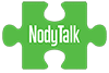 Nodytalk - Phone Accessories