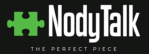 Nodytalk – Phone Accessories
